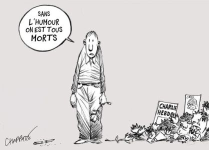 chappatte-charlie-the-international