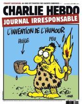 une-charlie-2012-09-journal-irresponsable