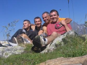 2005-07-alpe-huez-02-famille