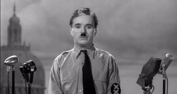 chaplin-great-dictator-754x400