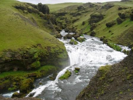 islande-2005-torrent-02