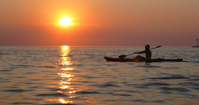etats-unis-kayak-delaware-bay-754x400