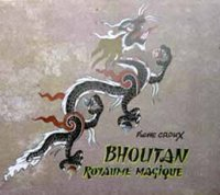 bouthan-dragon