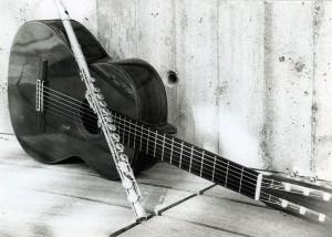 duo-flute-guitare