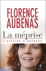 florence-aubenas-meprise-outreau