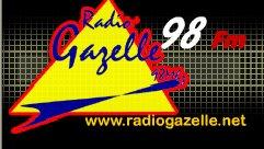 appel-radio-gazelle
