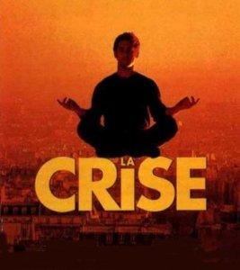la-crise