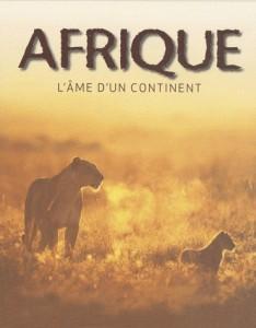 afrique-l-ame-d-un-continent