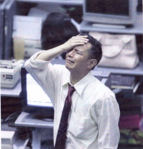 crise-trader-subprimes