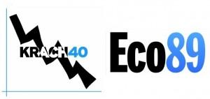 krach-40-eco89