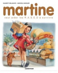 martine-rased