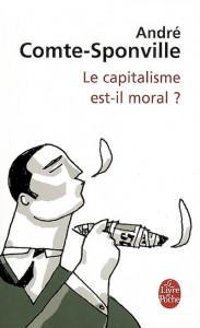 capitalisme-moral