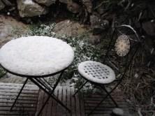 2009-01-neige-marseille-goudes-01b