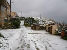 2009-01-neige-marseille-goudes-05c