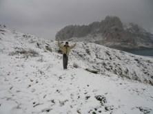 2009-01-neige-marseille-goudes-05i