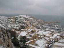 2009-01-neige-marseille-goudes-06b