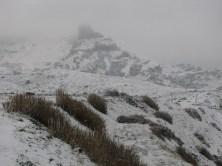 2009-01-neige-marseille-goudes-08
