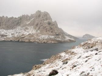 2009-01-neige-marseille-goudes-11