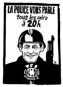 sarkozy-police-journal-20h