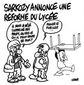reforme-lycee-charb