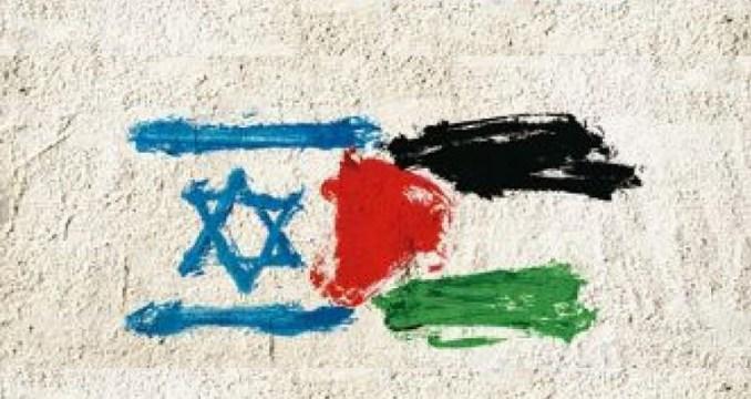 paix-en-palestine-754x400