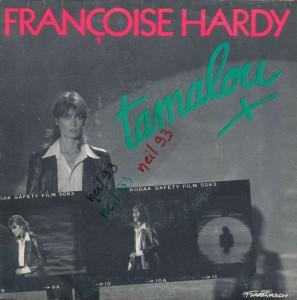 francoise-hardy-tamalou