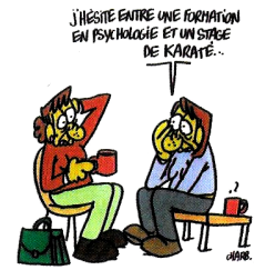 charb-psychologie-karate