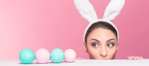 Are You Counting Bunnies or Making Money?