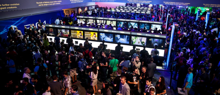 Gaming Conventions You Don't Want to Miss This Year