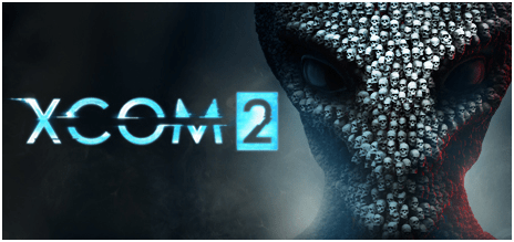 XCOM® 2-Humans Versus Alien Invaders