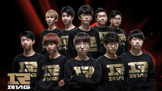 320px-rng_2016_spring_roster