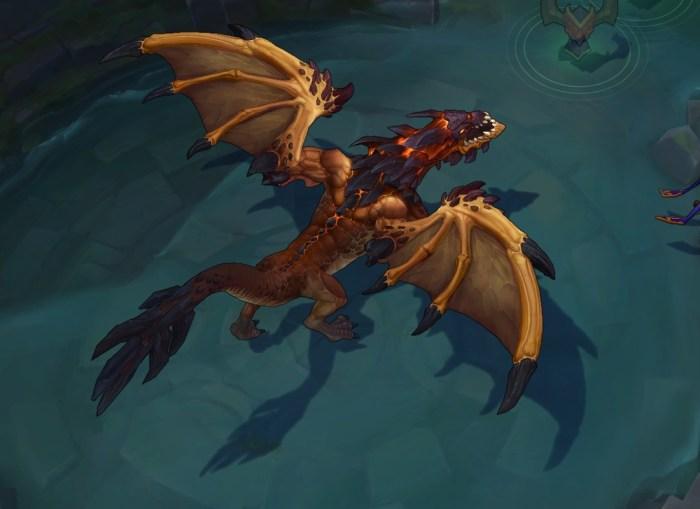 sr-dragon-active2