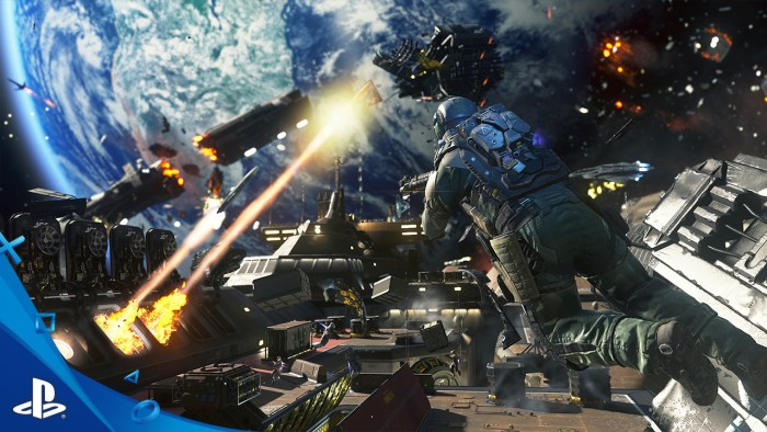 call-of-duty-infinite-warfare-ship-assault-gameplay-e3-2016-ps4-branded