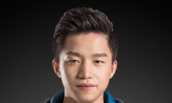 edg-ming-clearlove-kai