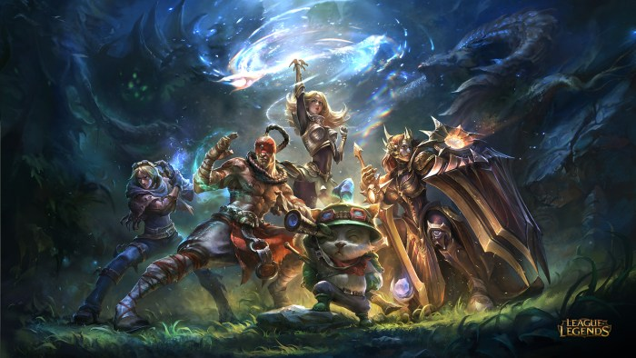 7 Best Heroes To Farm Neutral Creeps In Dota 2 Cyberpowerpc