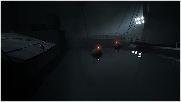 inside-gameplay