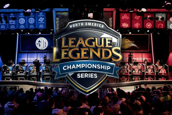 the-na-lcs-spring-split-2017
