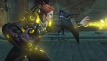 Moira Gameplay Tips