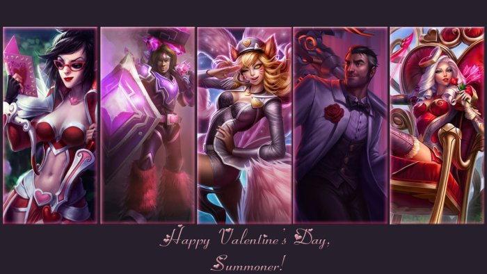 league_of_legends_valentine_by_shermantank13-d769cl8