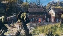 fallout-76-mutants