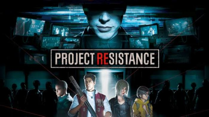 Confirmation of Project Resistance as not being a Canon.