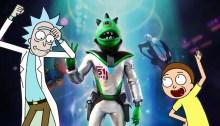 Rick-And-Morty-Fortnite