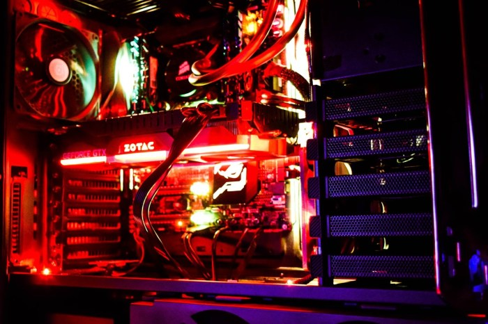 How to Prevent Your Gaming PC from Overheating