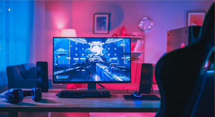 How to Boost FPS in Your Gaming PC