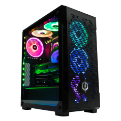 Looking to buy a Hyper Liquid 600 Gaming PC