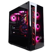 Cyberpower UK PC by Game CODMW range