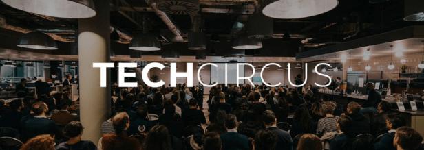 Techcircus