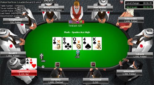 poker-flush.jpg