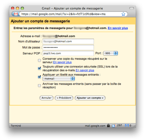 pop-hotmail-3