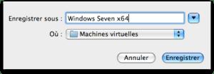 windows-seven-vmware-6